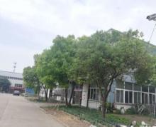 (出租)姜堰梁徐328快速路路南侧