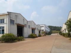 [W_350689]南京市溧水区24亩工业地产转让