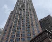 大行宫地标《新世纪广场》双地铁 落地窗 户型正