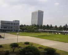 (出租)出租扬子江北路3500平厂房
