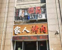 (出租)都市信息 门面出租或转让 祥和路和风雅致小区正在营业餐饮店
