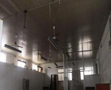 (出租) 月牙湖 秦淮区友谊河路 厂房 1000平米