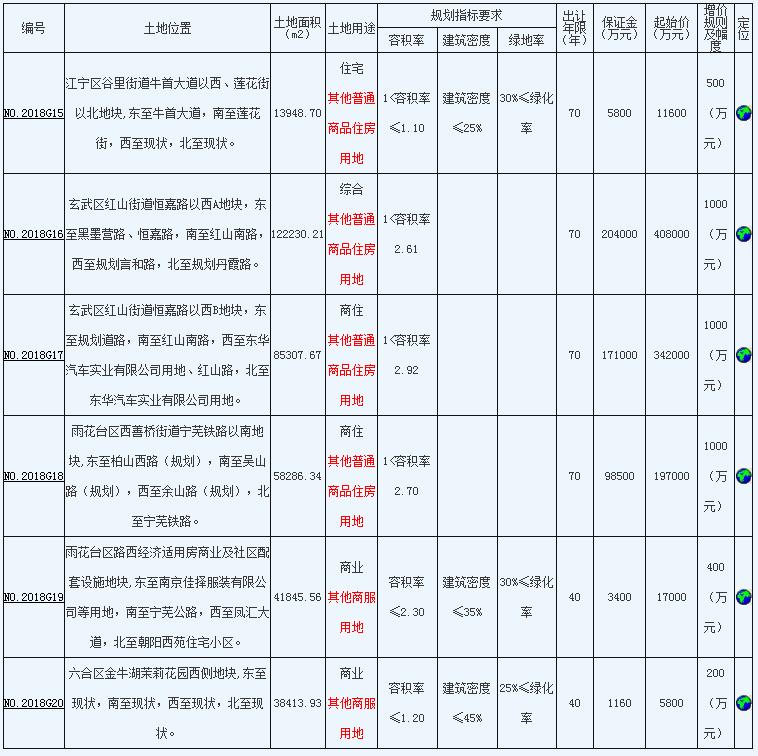 微信截图_211.png