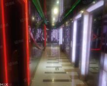 (出租)托乐嘉700平商铺教育 茶餐厅 美容 足疗 KTV