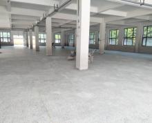 (出租) 铜山新区高家营厂房整租分租都行位置佳