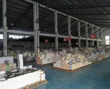 (出租) 麒麟门泉水社区出租单层砖混结构厂房3600平米