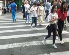 鼓楼区乐业村吾悦广场附近临街旺铺出租市口好人气旺火爆抢手商铺