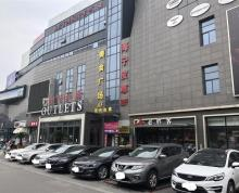 [A_31555]【变卖】张家港市金港镇长江中路182号锦隆大厦M214不动产
