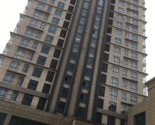 [A_9536]【第一次拍卖】无锡市万马商业广场B2-301、B2-302号等23套办公房地产