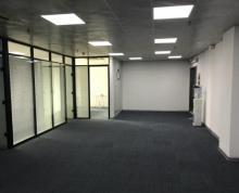 (出租)(新街口地铁口)(长江贸易大厦)豪华装修 交通方便