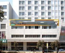 (出租) 东区同科对面800平房出租