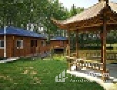 江宁区湖熟家庭农场转让或租赁