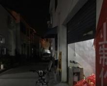 麒麟科技城 东郊小镇旁西村 仓库 20平米