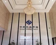 (出租)九龙湖附近小办公特价房1000元精装修交通便利