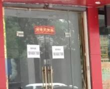 出租鼓楼江东商业街店铺