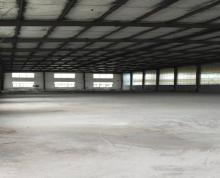 (出租) 陆集1200平方独门独院单层厂房出租