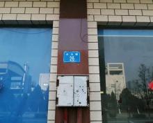 (出租)连云港市开发区天山路二条街26号