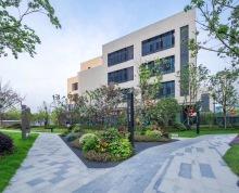 河西奥南 海峡城 全新写字楼 价格实惠 精装带家具 拎包入住