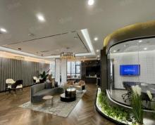 (出租)雨花客厅 天隆寺地铁口100米 金地威新 拎包入驻 办公含家