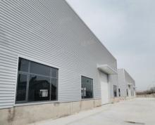 (出租)铜山区郑集镇新建厂房3150平 价格实惠 欢迎企业电话联系
