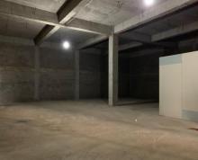 (出租) 时代路农贸市场院内 冷藏库 20-50平方