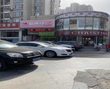 (出租)鼓楼区 黑龙江路 金贸大街 沿街商业门面出租