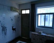 (出租)居民水电价,沃尔玛与中医院之间两室一厅一厨一卫中的一卧室出租