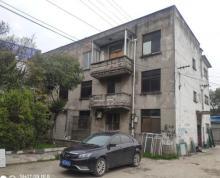 (出租)齐门北大街厂房出租可做仓库单层800平方