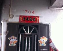 福州鼓楼区开元新村B2704单元招租公告