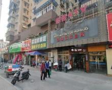 (出售)鼓楼滨江热河南路仁恒纯一楼沿街商铺成熟地段地铁口商铺