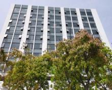(出租)独墅湖桑田岛东,独立办公室2人间20平带家具,800元月