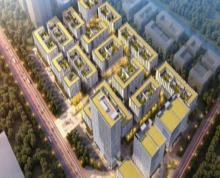 (出售)开发商直售全新50年产权紧邻苏虞张快速路总部办公级厂房出售