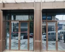弘阳燕澜七缙 高新区核心地段 沿街重餐饮门面 现房出售