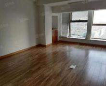 (出租)双开玻璃门 玻璃隔断世茂广场360平 写字楼 出租