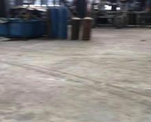 溧水开发区滨淮大道土地42亩,厂房2.2万平,售价4200万