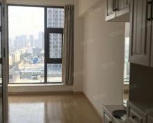(出租)紫薇曼哈顿70平精装办公室出租,随时看房