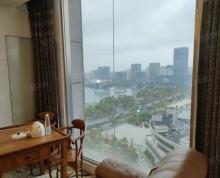 (出租)紫薇广场90平湖景房出租,随时看房