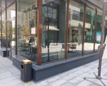 (出售)高铁板块唯一商业街区 旺铺出售 开放商一手商铺