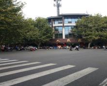 (出租) 可整租也可租部分,地处城市中心商业繁华交通便捷人流量大