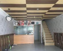 (出租) 出租玄武红山常发广场中心位置商铺