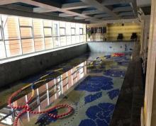 (出租)红星美凯龙生活广场 地铁口 大学旁 展示面好 健身房 游泳馆