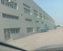 (出售)秣陵24000厂房,办公住宿厂房一体,三证齐全,位置优越