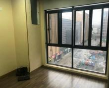 (出租) 个人出租红山路常发广场精装修办公室