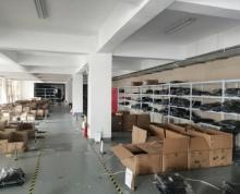(出租)东山850平标准厂房紧邻众彩