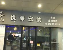 (出租)三盛广场商业街沿街商铺