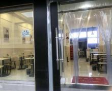 (转让) 江宁招商街 社区 写字楼 周边 行业不限 可办 证