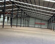 (出售)湖滨新区50亩地标准厂房出售双证齐全