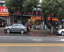 (出售)天印大道纯一楼沿街门面开间10米形象好适合多种行业房主诚售
