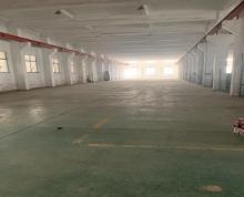 (出租)南闸泾西465平厂房出租带行车