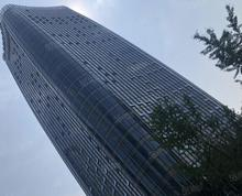 (出租)金融中心农业银行2号楼钵池山全景现房出租房源少量欢迎骚扰